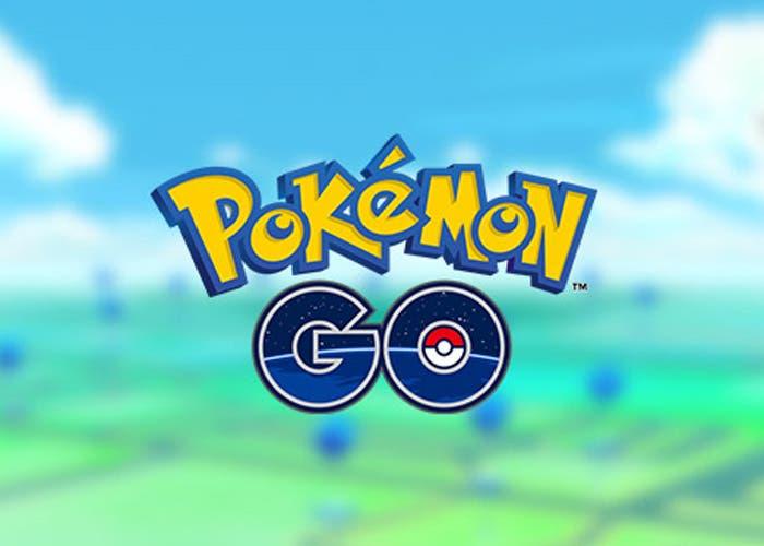 """Actualización en Pokémon GO: aparecen los nuevos """"Pokémon con suerte"""""""