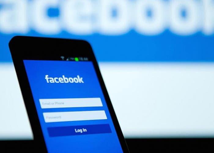 Facebook para Android activa una nueva herramienta para ver vídeos en grupo