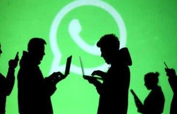 WhatsApp limitará el reenvío de mensajes para evitar las Fake News