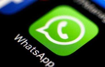 WhatsApp suspenderá las cuentas que no utilicen la app oficial
