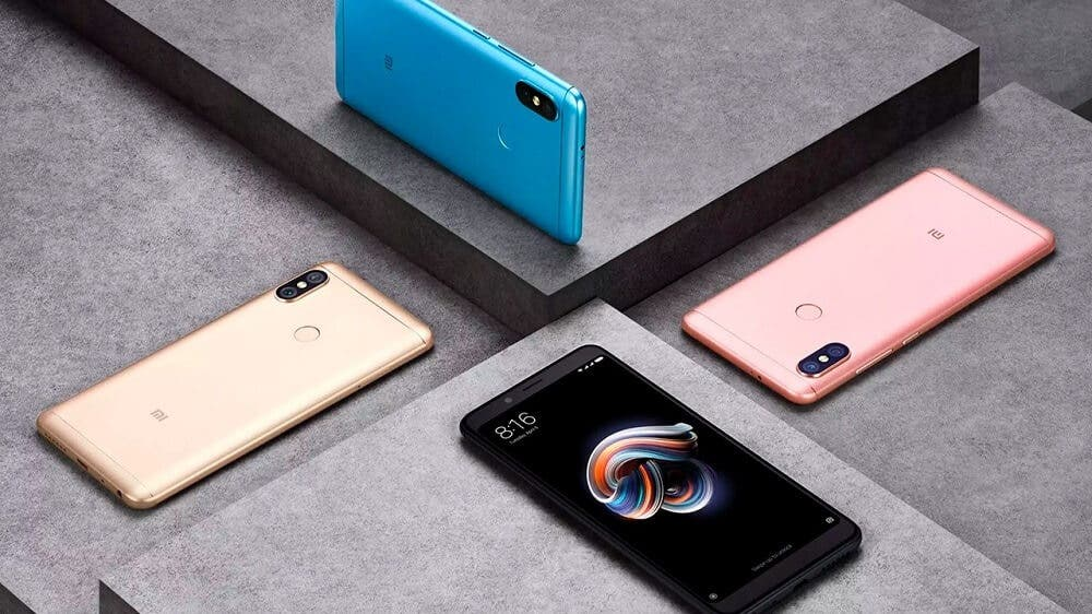 Xiaomi-Redmi-Note-5