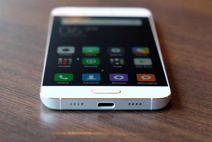 Ya disponible la actualización a Oreo para el Xiaomi Mi 5, Mi Note 2 y Mi MIX