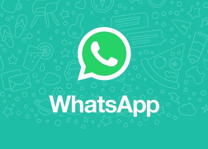 Los anuncios de WhatsApp ya están llegando, aunque todavía no los verás