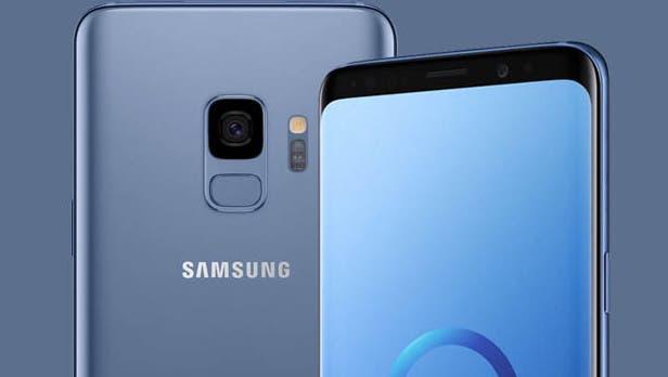 La serie Samsung Galaxy S10 podría tener un equivalente al iPhone Xr
