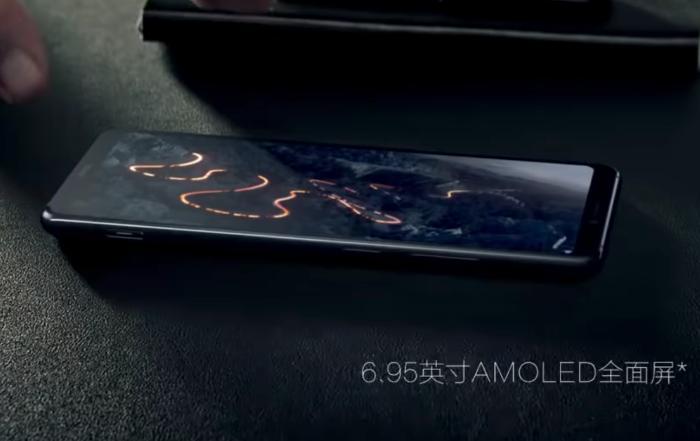 El Honor Note 10 es oficial: así es el mayor competidor del Mi MAX 3