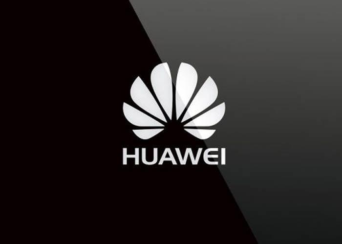 Huawei asegura dos años de actualizaciones para sus mejores móviles