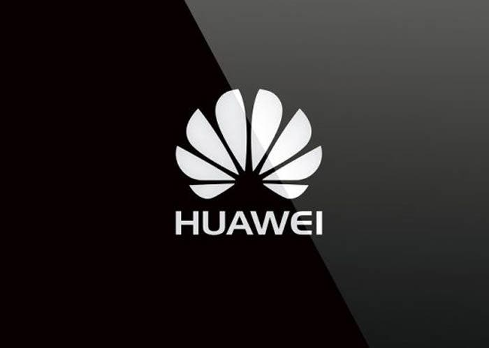 Huawei Mate 20 Pro podría incluir una pantalla OLED curva