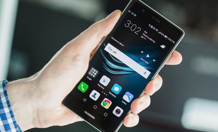 Android 8.0 Oreo: las nuevas fechas para la actualización de Huawei