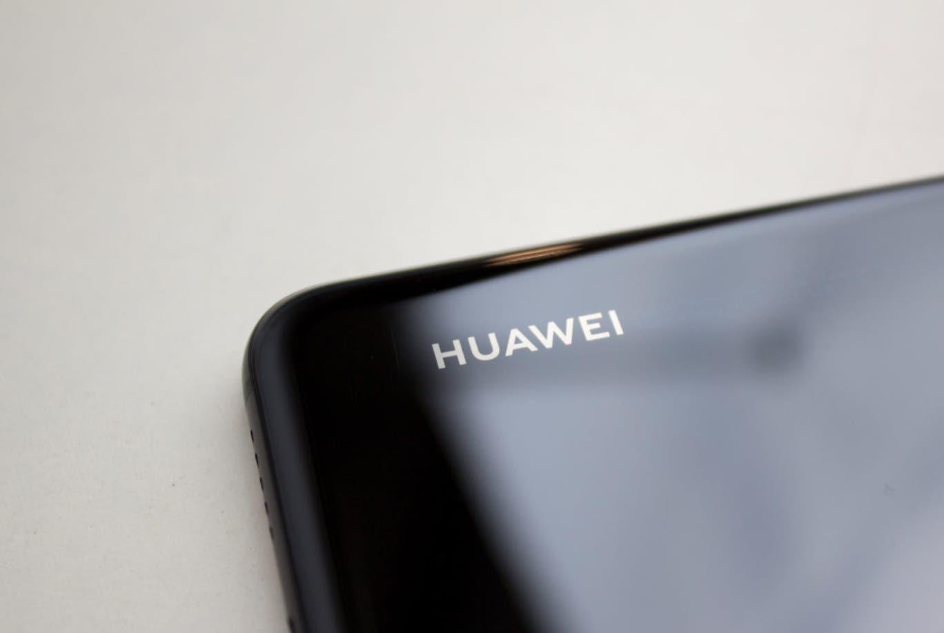 Filtrado el diseño y las características del Huawei Mate 20 Pro