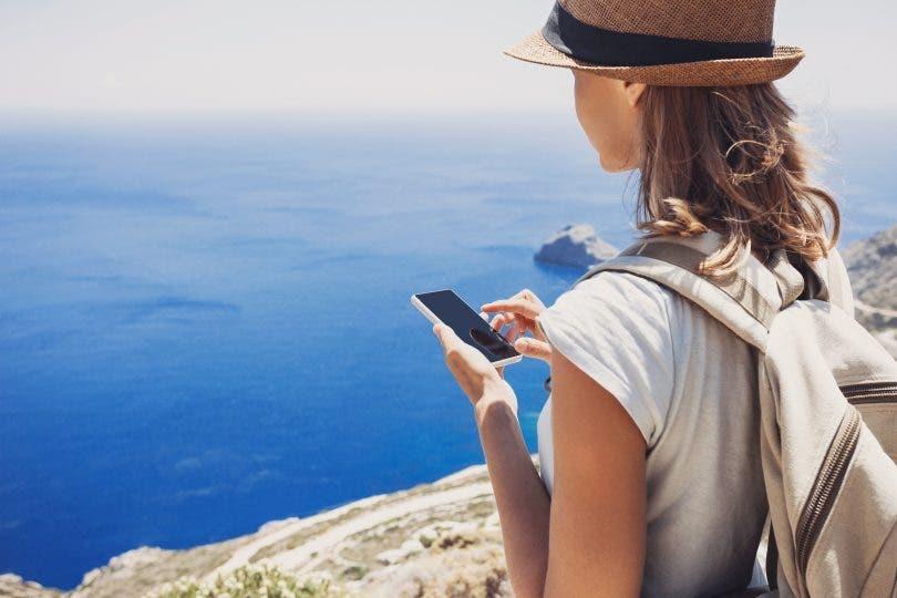 Las mejores aplicaciones para Android para disfrutar a tope del verano