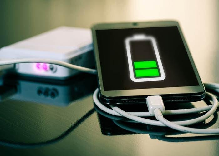 Una nueva tecnología permitirá cargar el 80% de la batería en un solo minuto