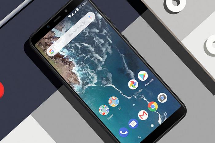 Ya puedes utilizar el sensor de huellas en Chrome para Android