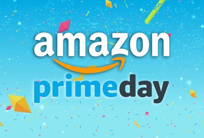 Los móviles más baratos del Amazon Prime Day 2018