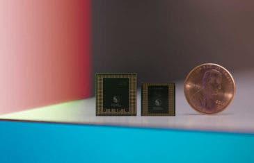 Google podría hacerle la competencia a Kirin, Exynos y Qualcomm con sus propios procesadores