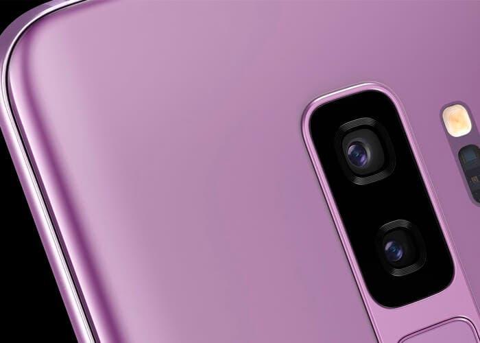 Así son los nuevos sensores ISOCELL que podría incluir el Samsung Galaxy S10