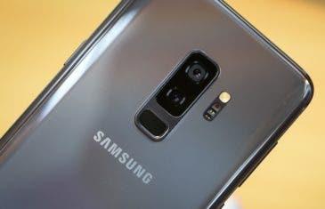 Cómo actualizar tu teléfono Samsung de forma manual