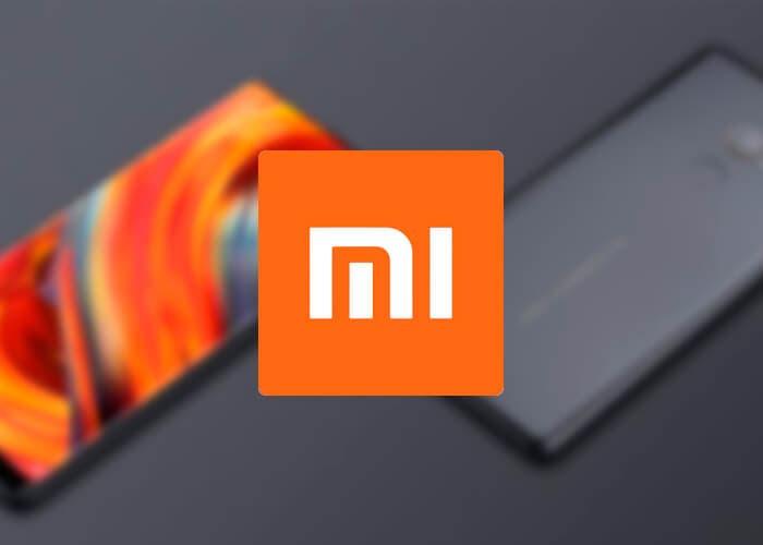Nuevas imágenes reales del Xiaomi Mi MIX 3 confirman su espectacular diseño