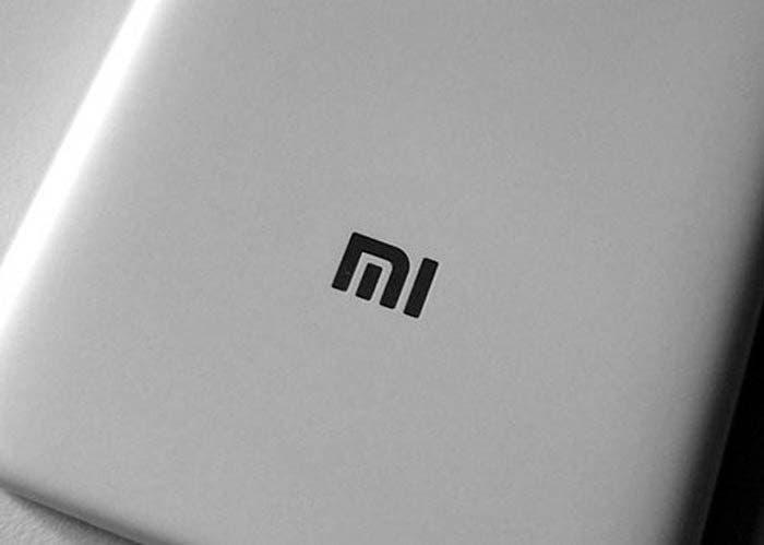 Pocophone: ¿el nuevo terminal de gama alta de Xiaomi?