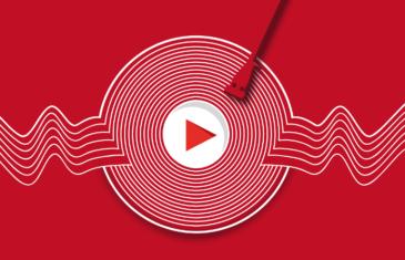 YouTube Music estrena en España la lista de Imprescindibles 2019