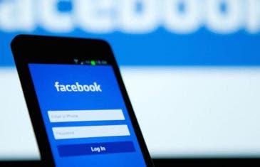 Facebook confirma la creación de una app de mensajería similar a iMessage