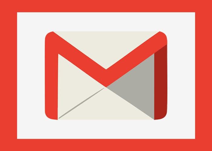Gmail para Android: Google activa el Modo Confidencial en la versión móvil