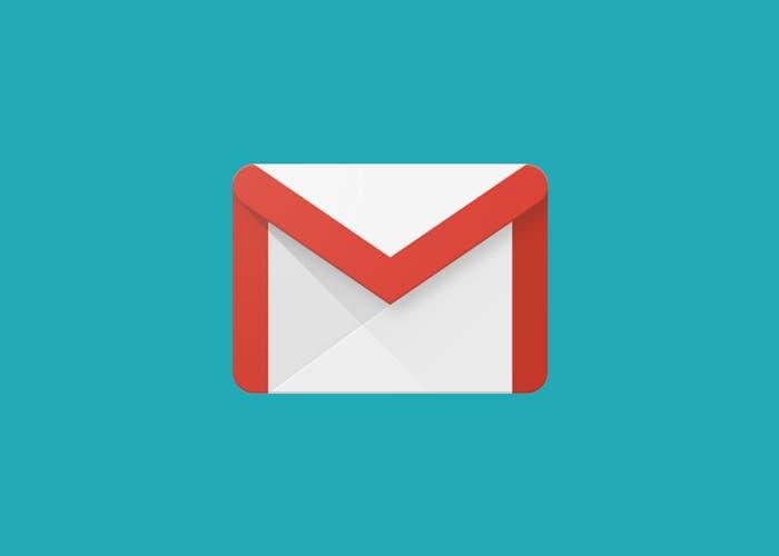 Gmail para Android ya permite deshacer un correo enviado