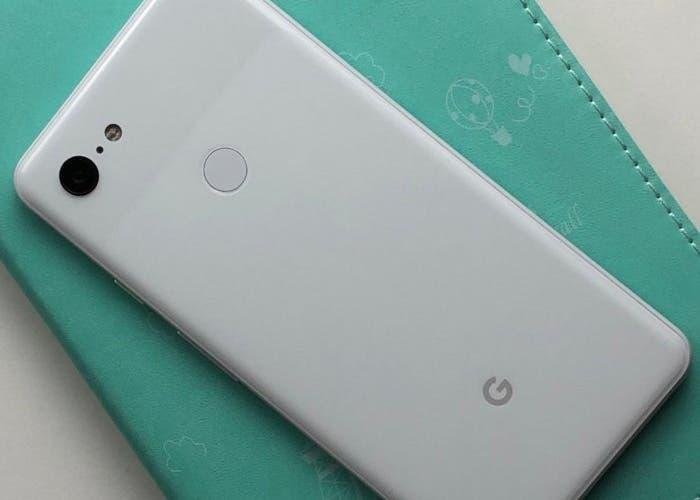 Analizamos las primeras fotografías tomadas por el Google Pixel 3 XL