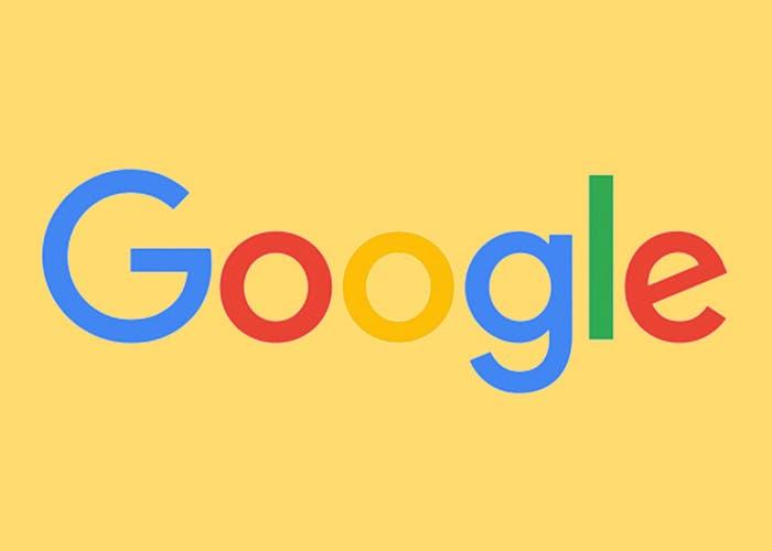 Shortwave podcast: la nueva app experimental de Google