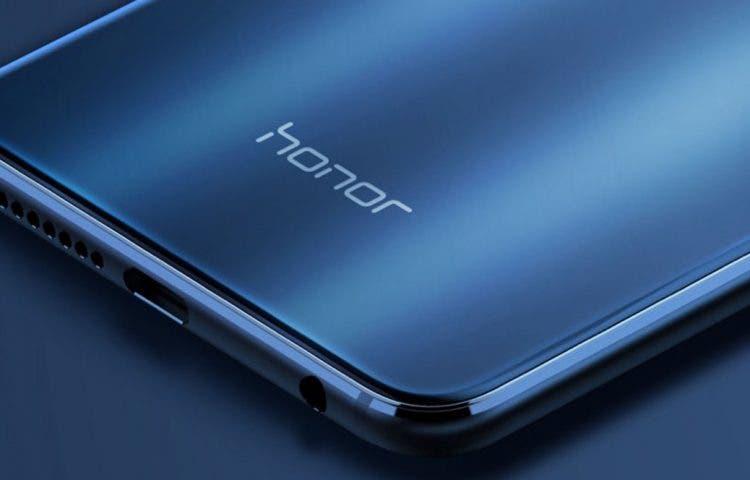 El Honor View 20 ya está certificado y llegará con Android 9 Pie