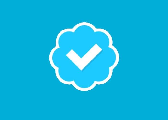 Instagram lanza una función para solicitar la verificación de cuentas
