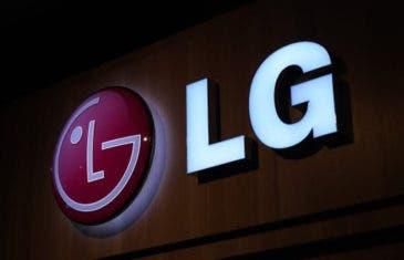 El LG V40 ThinQ podría incluir pantalla POLED con notch y doble cámara