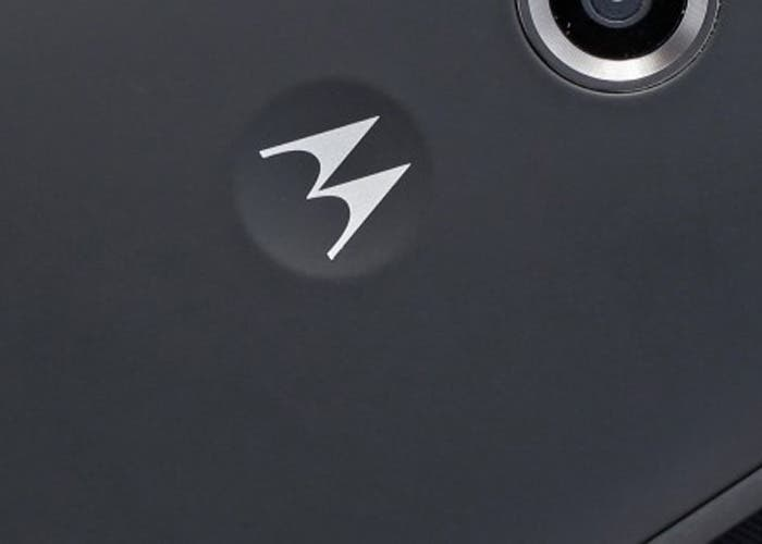Filtración en Motorola: especificaciones del Moto P30, P30 Play y P30 Note
