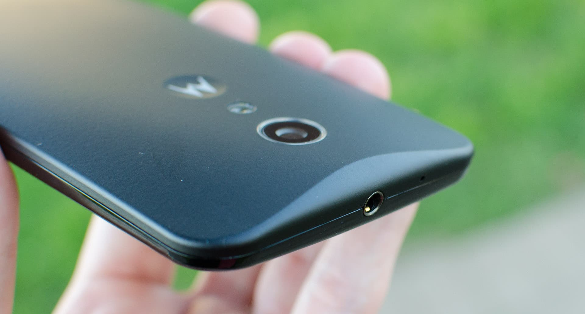 Android 9 0 Pie para el Moto G 2014 y Moto G 2015 disponible