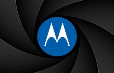 Motorola prepara su altavoz inteligente para competir con Google Home