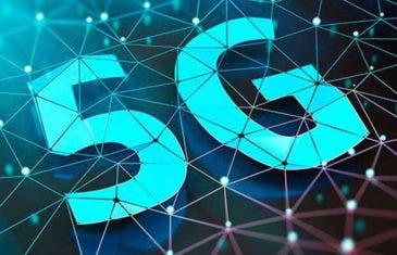 Qualcomm anuncia el primer procesador que llevará el 5G a la próxima generación