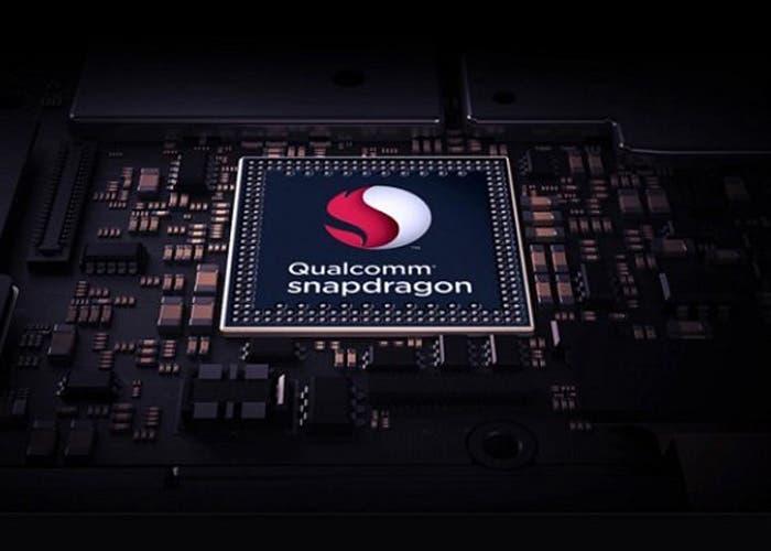Así rinde el nuevo Qualcomm Snapdragon 855, ¿más potente que el Apple A12 Bionic?