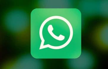 Facebook cambia WhatsApp: publicidad y mensajes para empresas