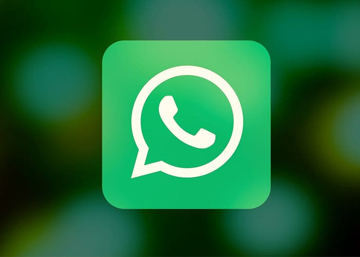 WhatsApp dejará de ser gratuito... para algunos usuarios
