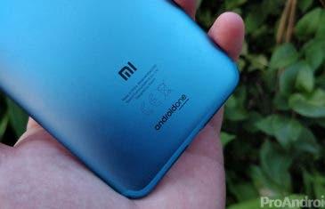 Xiaomi lanzará un móvil con el Qualcomm Snapdragon 730 próximamente, ¿Mi A3 a la vista?