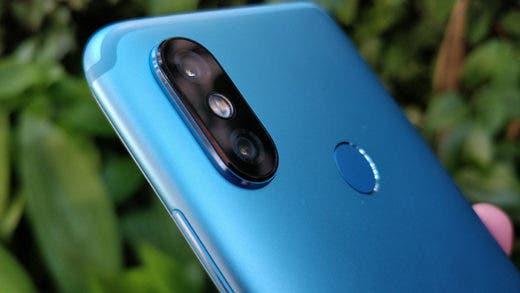 Los mejores móviles por menos de 200 euros en enero de 2019