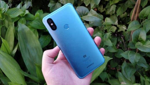 Xiaomi estaría trabajando en un nuevo Android One, ¿Xiaomi Mi A3?
