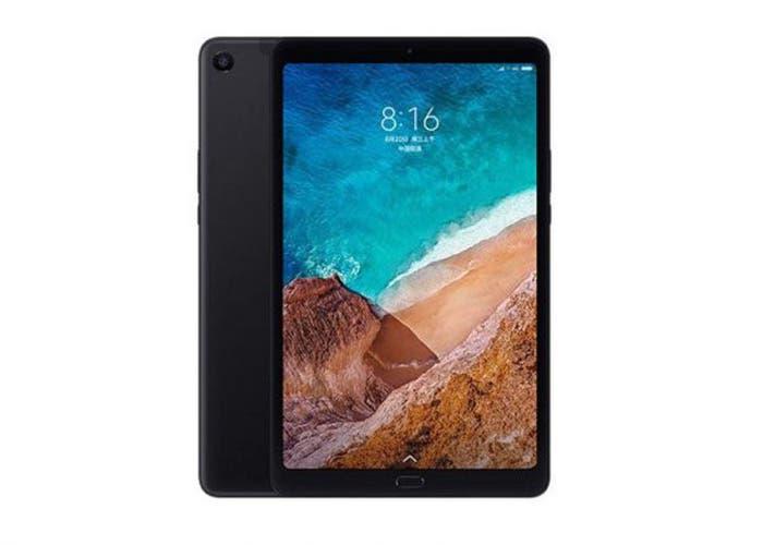 Xiaomi Mi Pad 5, ¿están de vuelta las tablets de Xiaomi?