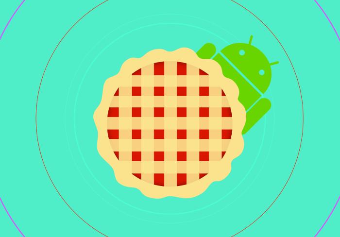 Móviles con Android 9.0 Pie: más de 50 dispositivos con ROMs personalizadas