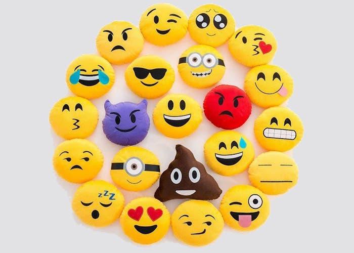 Android 9.0 Pie viene cargado de nuevos emojis