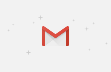 Cómo cancelar el envío de un correo electrónico en Android