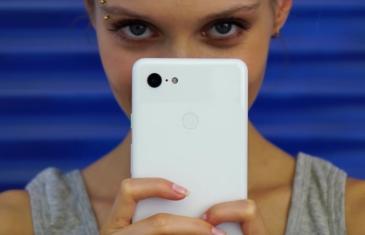 Las ofertas de Google para el Black Friday: descuento en todos los productos