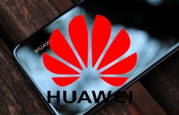 Huawei confirma que Android 9 Pie llegará a 9 dispositivos esta semana