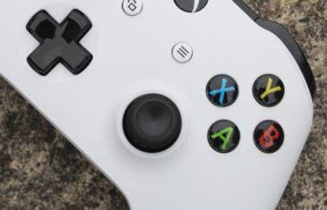 Cómo conectar el mando de Xbox a Android mediante Bluetooth
