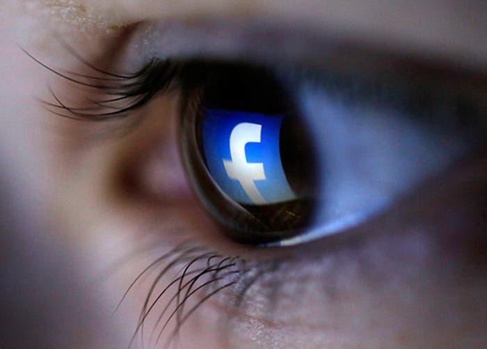 Instagram y Facebook quieren que controles el tiempo de uso