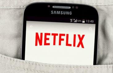 ¿Cansado de los nuevos anuncios de Netflix? Te contamos como desactivarlos